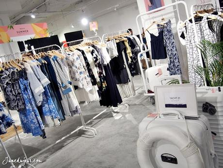 Be Spoiled for Artisanal & Designer Choices at the W.E. x Togetherly Pop-up Market!