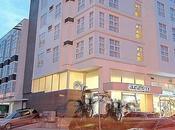 aurumOne Makati: Boutique Hotel Budget-Conscious Travelers