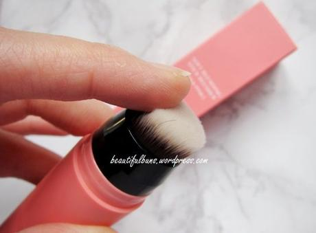 Missha Soft Blending Stick Blusher (5)