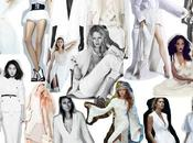 Inspirations White Here,