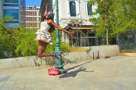 Playful Ruffle Dress.png