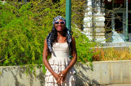 Nigerian Fashion Blogger.png