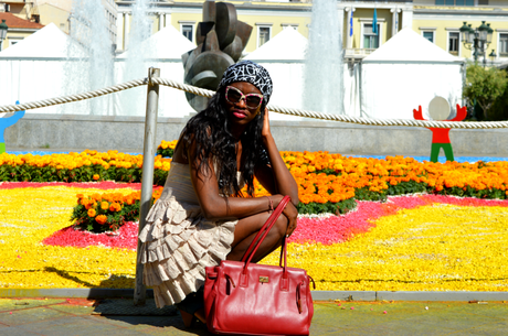 Floral Sunglasses.png