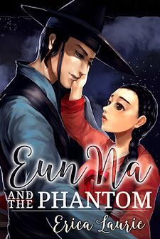 photo Eun-Na-and-the-Phantom.png
