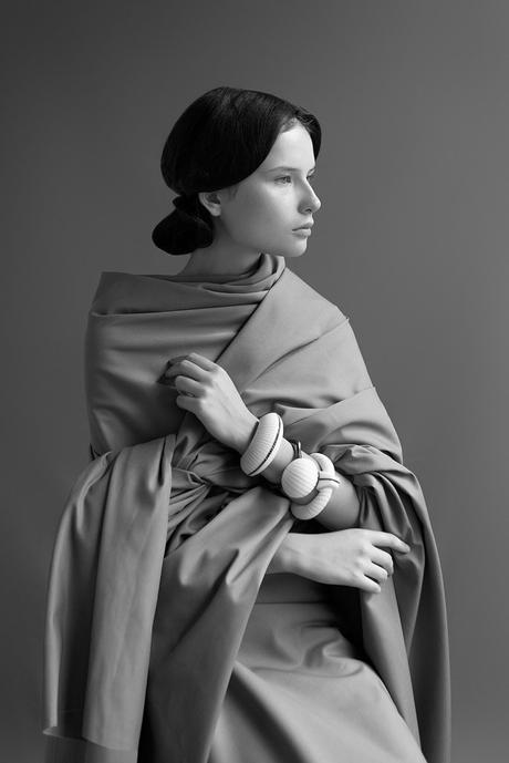 ioanna-souflia-fine-jewelry-designer-interview