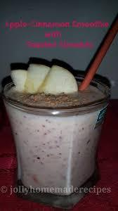 Creamy Cantaloupe Smoothie Recipe, How to make Cantaloupe Banana Smoothie