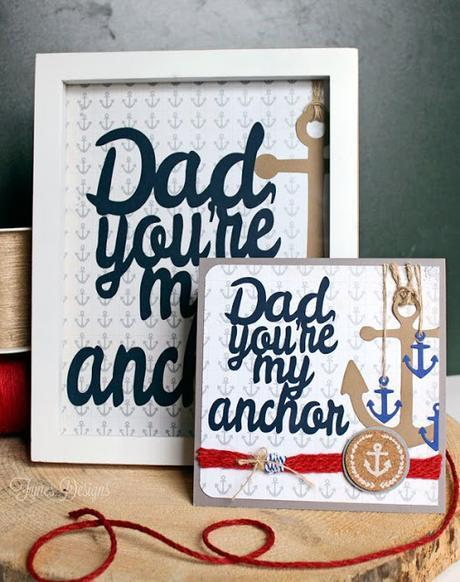 10 Easy DIY Father's Day Gift Ideas