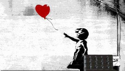 rsz_adhesive-mural-00242-balloonpct20girlpct20lovepct20heart-banksy-wallpaper-b