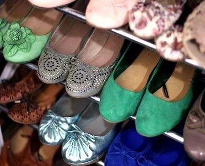 shoe storage ideas1