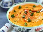 Sweet Potato Nacho Ditch Wheat Cookbook Review (Paleo, Dairy Free, Whole