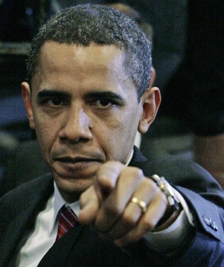 obamapointing