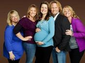 Polygamous Family from TV's 'Sister Wives' Take Their Fight Legalize 'multiple Marriages' Supreme Court