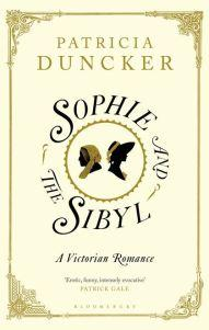 sophie and the sibyl2