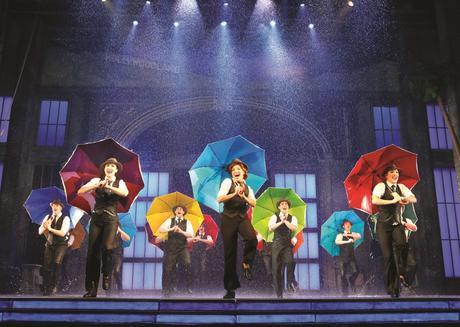 Singin' in the rain-AUST-PRODUCTION-02-PIC-CREDIT-JEFF-BUSBY