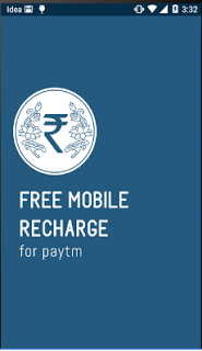 9 Android Apps To Earn Paytm Cash & Money