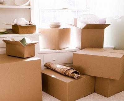 Things You Must Do Before Moving House1