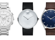 Father's Gift Idea: Watches