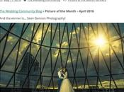 Winner Wedding Image Month
