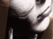 Elizabeth Taylor: Lippincote's (1945)