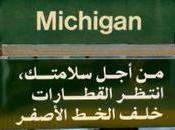 Surge Syrian Refugees Expected Michigan
