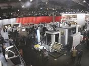 Five Great Trade Shows That Should Your Business' Calendar