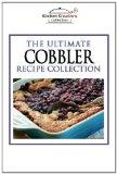The Ultimate Cobbler Recipe Collection