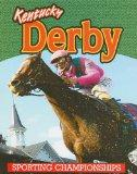 Kentucky Derby (Sporting Championships)