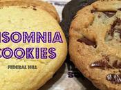 Welcome Federal Hill, Insomnia Cookies!
