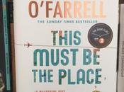 Take Minute Appreciate Maggie O'Farrell Hardback?!