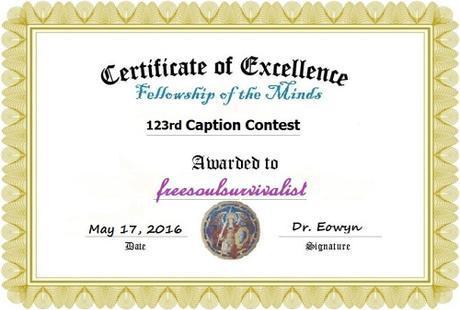 award certificate1
