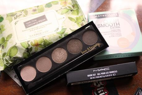 makeup-beauty-products