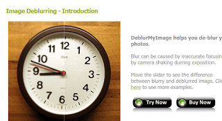 10 Best Tools to Unblur Photos Online (Both Free & Paid)