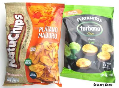 Snack & Shopping Haul from Cartagena, Colombia