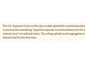 Supremes Hand Zubik Burwell Mess Back Little Sisters Poor, U.S. Catholic Bishops, Obama Administration: Good Commentary