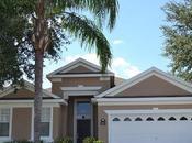 TRAVEL: Pros Cons Renting Villa Disney Holiday