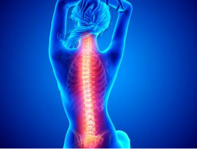 Every fifth Indian youth suffering from spinal ailments: Doctors