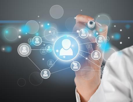 Data governance in digital transformation