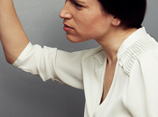 Argument With Your Misogynistic Boss
