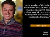 Haptical Aims Virtual Reality