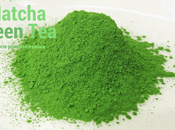 Matcha Green Powder What Health Benefits History