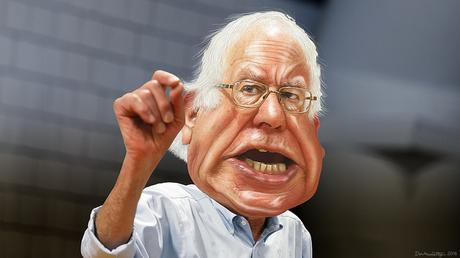 WaPo Scolds Bernie Sanders For Lying To His Supporters