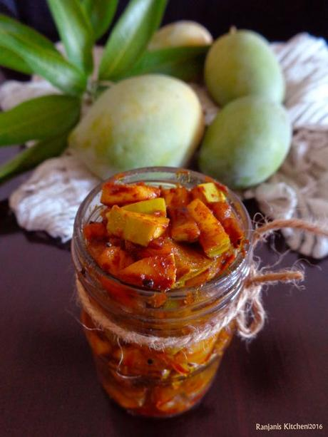 instant-mango-pickle-recipe