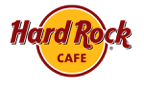 hard rock cafe glasgow foodie explorers