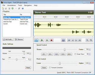 10 Best Transcription Software for Windows (Free+Paid)