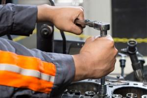 A Shifting Landscape for Heavy-Duty Aftermarket Parts
