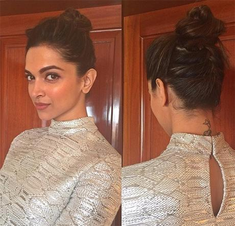 Are you the fond of Deepika Padukone Hair Styles? then check this blog