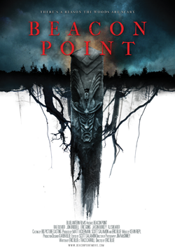 Upcoming Release – Beacon Point