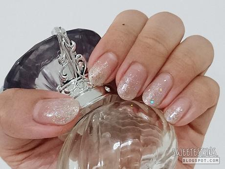 bejeweled nails dnd nails