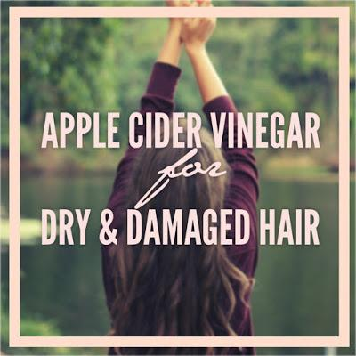American Garden Natural Apple Cider Vinegar Bragg's Raw Unfiltered Review India