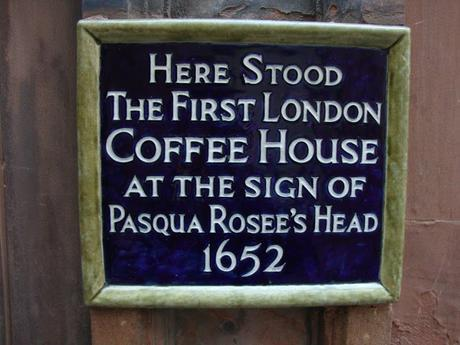 #plaque366 Pasqua Rosee